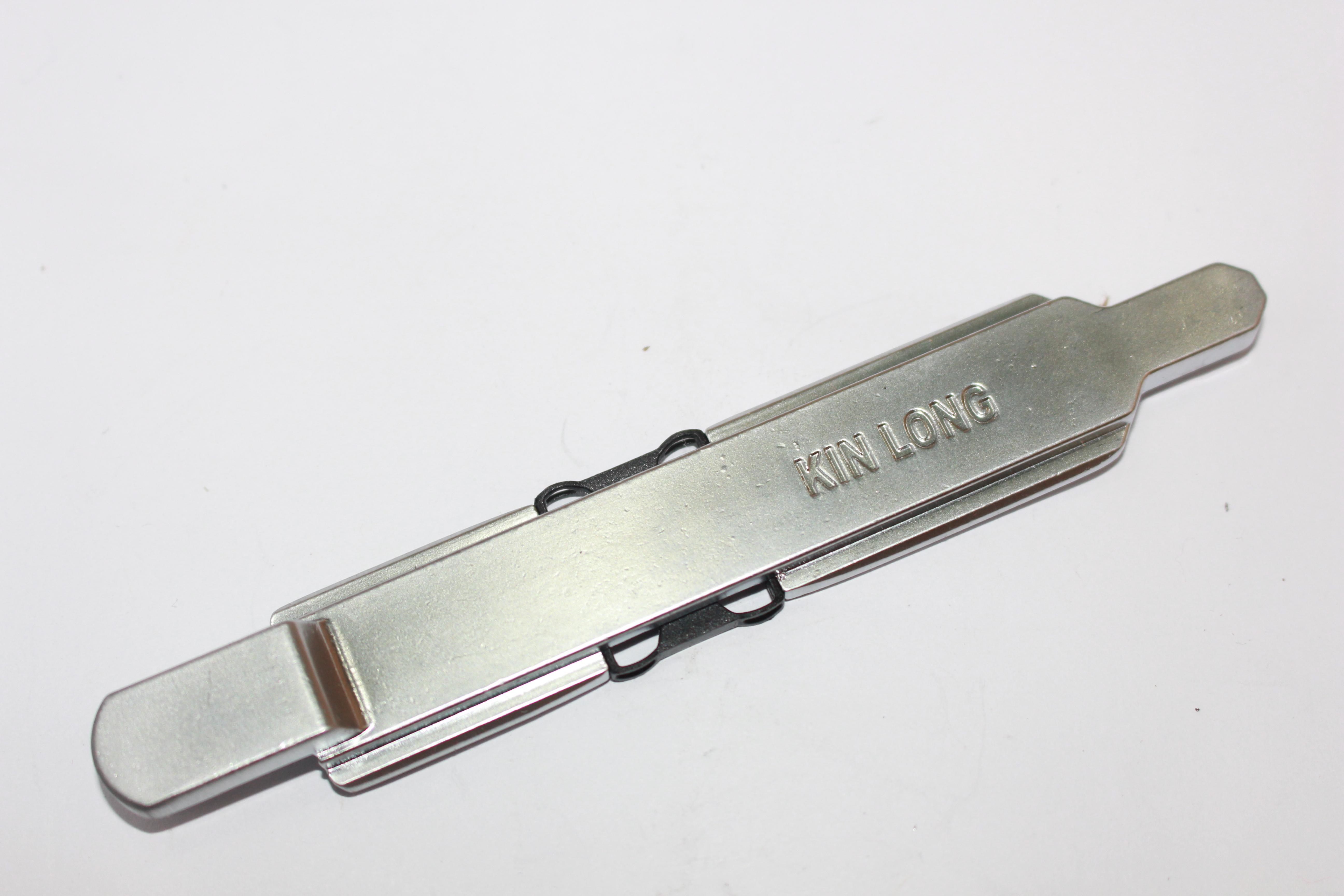 chốt khóa cdg10b kinlong