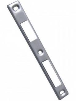 Miệng khóa đế mõm cửa đi hệ 55