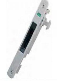 Chốt âm tự sập (TLS12K-6B)