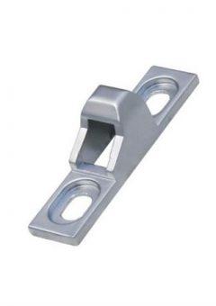 Vấu hãm khóa sập (SDS-1A)