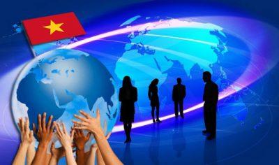 Thương hiệu nhôm nào ảnh hưởng đến thị trường toàn cầu 2017-2022 ?