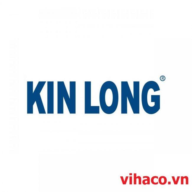 Phụ Kiện Nhôm Xingfa – KINLONG – Vihaco.vn